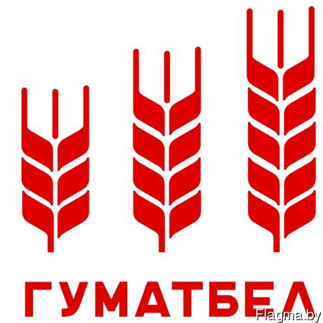 """ООО """"ГуматБел"""" -"""